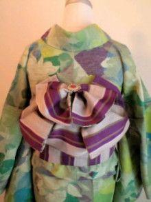 Japanese Kimono, Japanese Girl, Boys Day, Kimono Fabric, Yukata, Traditional Outfits, Costumes, Image, Scene