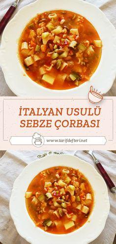 Chana Masala, Cheeseburger Chowder, Chili, Salsa, Curry, Ethnic Recipes, Food, Curries, Chile