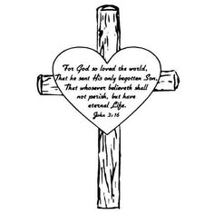 8 Best Images of Printable Coloring Page With John 3 16 - John 3 16 Easter Coloring Page, Printable John 3 16 Coloring Page and Bible Verse Coloring Pages John 3 16 Bible Verse Background, Cross Background, Bible Verse Wallpaper, Cross Coloring Page, Bible Verse Coloring Page, Bible Art, Bible Verses, Scriptures, Scripture Art