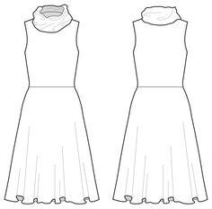 boat_dress_flat