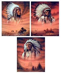 Fighting Buffalo And Horse Riders Native American Inidan ... https://www.amazon.com/dp/B073F5FR4G/ref=cm_sw_r_pi_dp_U_x_2qTEAb30WM51F