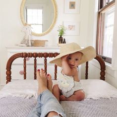 52 trendy wedding photography ideas with children little girls Little Babies, Little Ones, Cute Babies, Little Girls, Baby Baby, Baby Kind, Newborn Bebe, Foto Baby, Baby Family