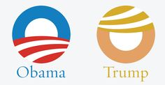 In no way do I want to be political, but this made me chuckle :) Brand New: O No