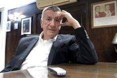 Semanario de Junin: GIOJA: ES UN PRIVILEGIO PODER CONDUCIR UNA LISTA D...
