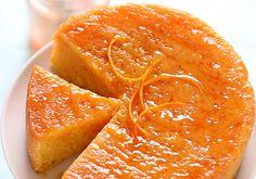 Gluten Free Recipes, Dog Food Recipes, Cake Recipes, Healthy Recipes, Ww Desserts, Delicious Desserts, Orange Dessert, Desert Recipes, Cooking Time