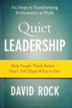 14 Books on Leadership Every Young Entrepreneur Should Read – Small Business Trends 14 Books On Leadership Every Young Entrepreneur Should Read – Business Insider Reading Lists, Book Lists, Reading Books, Good Books, Books To Read, Leadership Quotes, Books On Leadership, Educational Leadership, Leadership Goals