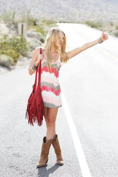 hippie masa | Hippie Masa Group☮(Lets do enjoy everyone !) by sage00k