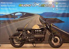 Bmw K 100 RS Bmw K100, Monster Trucks, Motorcycle, Bike, Vehicles, Motorbikes, Italia, Bicycle, Motorcycles