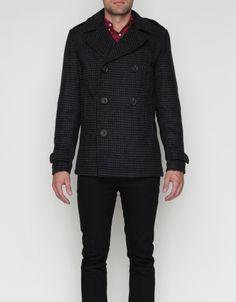 0212edf532be 17 besten Wear it Bilder auf Pinterest   Leder, Männer taschen und ...