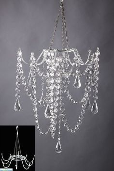 410 best diy chandelier ideas images on pinterest in 2018 410 best diy chandelier ideas images on pinterest in 2018 chandelier bedroom decor and bedrooms aloadofball Gallery