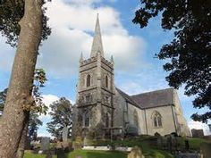 killyleagh northern ireland - Bing Images