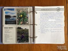 Journal Keeping: Field Journals Look Back At Me, Page Protectors, Keeping A Journal, Maritime Museum, Nature Journal, Journal Paper, Making Memories, Pocket, Diary Book