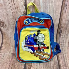 School Equipment, Beach Gardens, Kids Bags, Bag Sale, School Bags, Lunch Box, Pocket, Zip, Toys