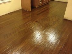 Best 25 Concrete Wood Floor Ideas On Pinterest Wood