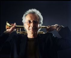 Herb Alpert - nicest guy I ever worked for.