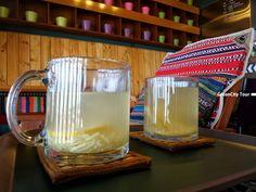 타로점을 봐주는 카페? 주네가네를 만나보자!  제주여행네이버카페 http://cafe.naver.com/yeraejeong  #제주도여행사 #제주그린시티 #제주도카페 #맞팔 #소통 #사진 #풍경 #타로 #여행스타그램