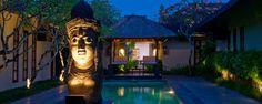 Semiyak, Bali. I want to go back