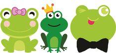 Molde de Vestido Infantil para Imprimir: com Passo a Passo - Artesanato Passo a Passo! Creative Activities For Kids, Baby Shark, Pikachu, Creations, Patches, Pets, Butterfly Template, Easy Diy, Kids