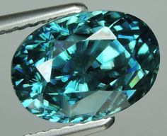 Minerals And Gemstones, Rocks And Minerals, Gems Jewelry, Gemstone Jewelry, Jewellery, Stones And Crystals, Gem Stones, Colored Engagement Rings, Gem Diamonds
