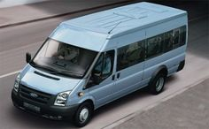 Enjoy Your #Travel_Experience with #Minibus_Rental You can avail several facilities in various #minibus_hire_services. These services are located in every part of London. They are located in South, East, North and #West_of_London. People use these #minibus_services_moving in and around different parts of the city. They also use it even for #airport _transfers, to attend different events, for going on vacations and outing and for many different reasons.