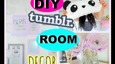 diy - YouTube