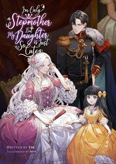 Anime Couples Drawings, Anime Couples Manga, Manga Love, Anime Love, Manga Art, Manga Anime, Queen Anime, Manga English, Anime Reccomendations