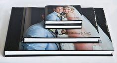 Richmond Kew wedding photographer prices