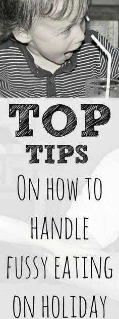 Top Tips On How To H