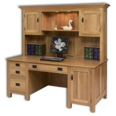 What if bottom right cabinet, opened to the side as a book shelf?