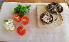 Camembert Cheese, Dairy, Food, Essen, Meals, Yemek, Eten