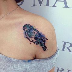 #팔콘 #falcon #매 #illust #tattoo #design #wonseok #tattooist #tattooer #tattoos #drawing #pen #korea #daily #illustration #sketch #서울 #서울타투 #타투도안 #도안 #그림 #대학로 #일러스트 #스케치 #펜 #혜화역 #홍대