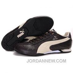 http://www.jordannew.com/puma-sprint-ii-lux-nm-shoes-brownbeige-super-deals.html PUMA SPRINT II LUX NM SHOES BROWN-BEIGE SUPER DEALS Only $79.00 , Free Shipping!