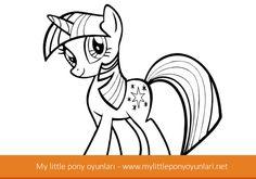 My little pony oyunları - http://www.mylittleponyoyunlari.net