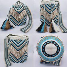 27 likes, 1 comments - Wela DD. Crochet Handbags, Crochet Purses, Crochet Bags, Mochila Crochet, Tapestry Crochet Patterns, Inkle Weaving, Bag Pattern Free, Tapestry Bag, Knitted Bags