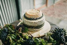 Armin & Karen: boda en los viñedos armin_y_karen_13_600x400