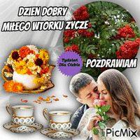 sroda - PicMix