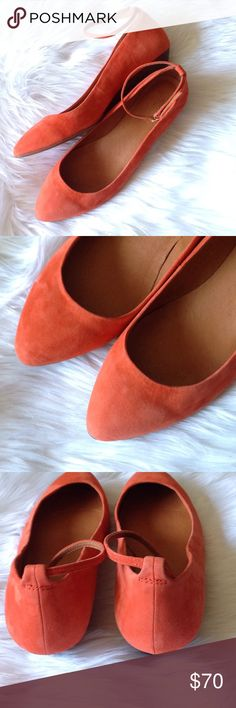 Shop For Portable Longchamp Footprint Stampa Bags Orange