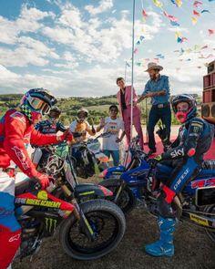 Vr46, Valentino Rossi, Motorcycle, Kids, Young Children, Boys, Motorcycles, Children, Motorbikes