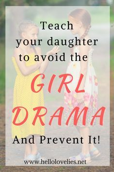 Smart Parenting Advice and Tips For Confident Children - Unfines Raising Daughters, Raising Girls, Teenage Daughters, Mother Daughters, Kids And Parenting, Parenting Hacks, Parenting Classes, Parenting Styles, Parenting Quotes