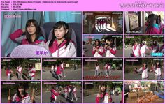 配信161209 YNN NMB48チャンネル.mp4   161205 非ホロノミック系 茶店のガールEpisode3Plan to bring out the Christmas Mood 161206 古賀成美のあまからさんが通る#21 161209 Uemura Azusa Presents - Chekeraccho de Rokeraccho (part2) ALFAFILE161209.YNN.NMB48.rar ALFAFILE Note : AKB48MA.com Please Update Bookmark our Pemanent Site of AKB劇場 ! Thanks. HOW TO APPRECIATE ? ほんの少し笑顔 ! If You Like Then Share Us on Facebook Google Plus Twitter ! Recomended for High Speed Download Buy a Premium Through Our Links ! Keep Support How To Support…