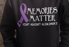 Epilepsy, Caregiver, Memories, Sweatshirts, Sweaters, Tops, Fashion, Moda, Hoodies