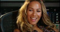 Leona Lewis,English 🇬🇧 Guyanese 🇬🇾singer gfi