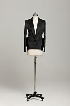 la chambre miniature SS 2013 Ss, Collection, Style, Fashion, Miniature Rooms, Moda, Stylus, Fasion, Trendy Fashion