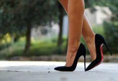 Size 8 Women S Shoes Conversion Extreme High Heels, Very High Heels, Black High Heels, High Heels Stilettos, Stiletto Heels, Jaguar Xe, Ysl, Floral High Heels, Christian Louboutin