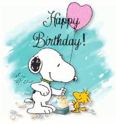 Feliz Cumple http://enviarpostales.net/imagenes/feliz-cumple-132/ felizcumple feliz cumple feliz cumpleaños felicidades hoy es tu dia