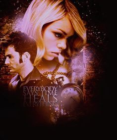 david tennant, doctor who, rose tyler, the doctor, wallpaper
