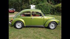 1303S Big Beetle