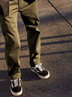 Levi's Skateboarding Work Pants outfits casual outfits moda masculina outfits hipster outfits ideas outfits with boots Outfits Hipster, Skater Outfits, Swag Outfits, Skater Dresses, Girl Outfits, Swag Boys, Girl Swag, Winter Outfits Men, Skate Style