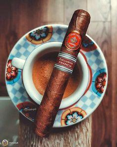 Cigars And Whiskey, Good Cigars, Pipes And Cigars, Smoke Hair, Cuba Cigar, Chocolate Cigars, Havana Cigars, Cuban Coffee, Feed Goals