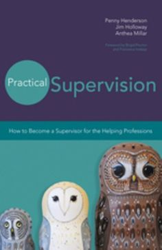 Practical Supervision Book Review - SocialWorker.com